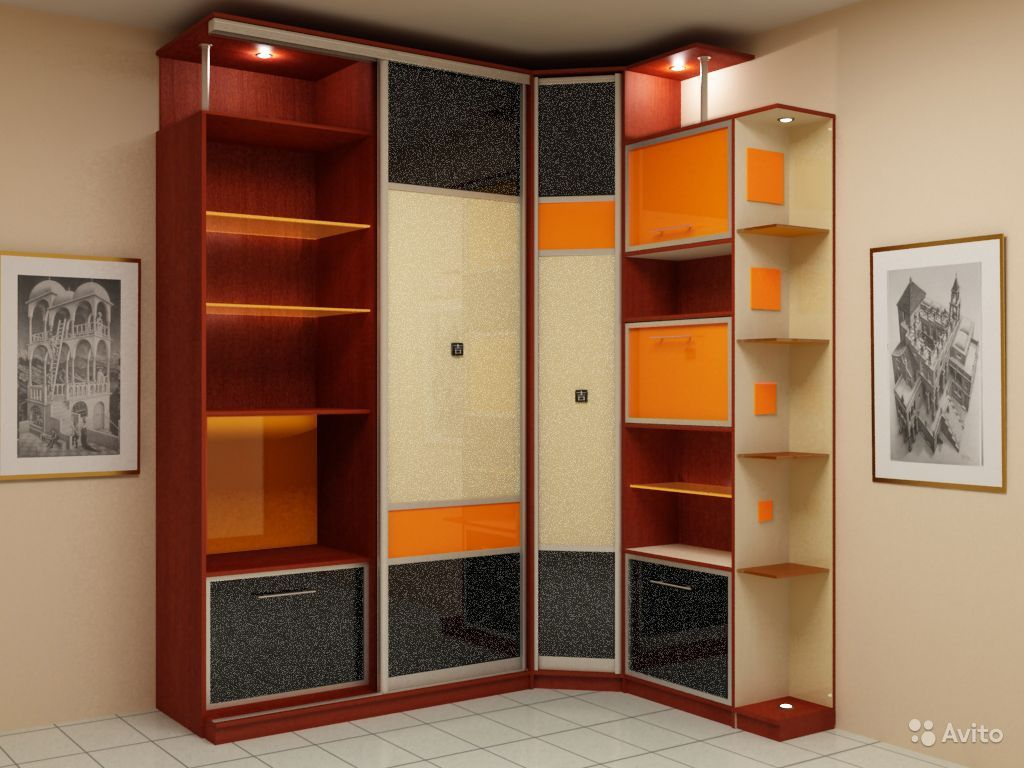 беларуская мебель спальни и кухни фото