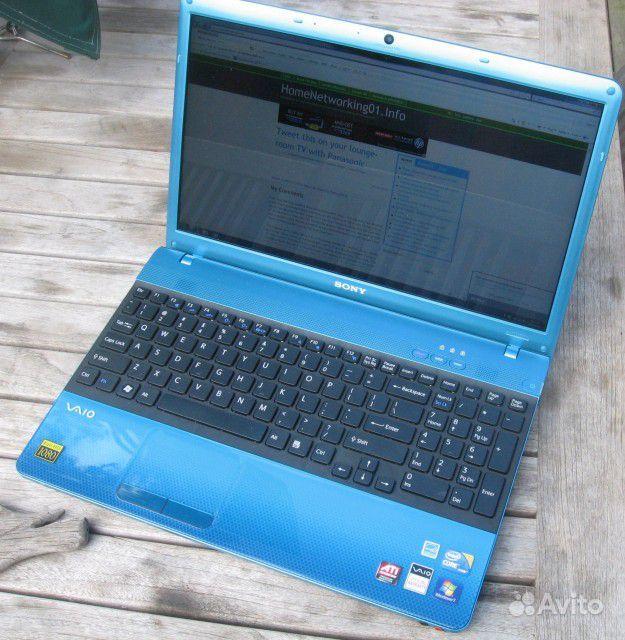 Программа Для Энергосбережения Ноутбука