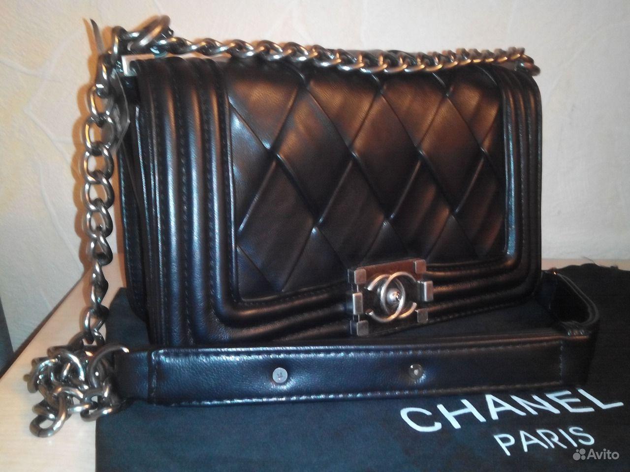 5d5c71c7a95c Evanadda — Zip zone сумки рюкзаки
