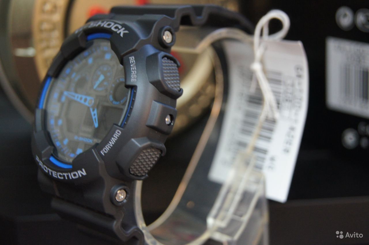 на инструкция g-shock русском картинками часы ga-100 с