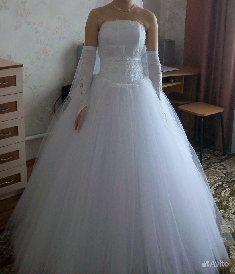 Свадебные салоны во владимире фото
