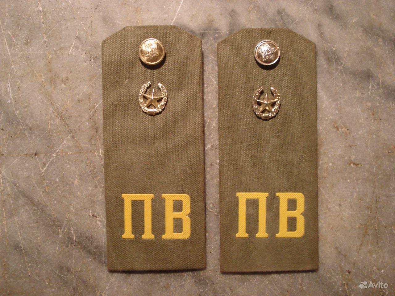 Японский маникюр или покрытие ногтей shellac