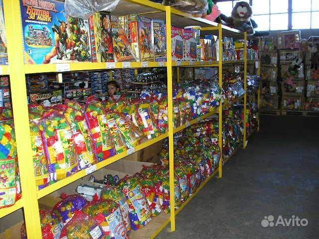 Оптовая китайская база детские игрушечные. optovaya-kitayskaya-baza-detskie-igrus