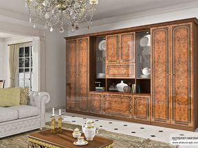 Мебель Для Гостиной Шатура Фото Москва