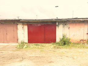 продажа гаражей металических в нижневартовске физической деятельности чередующейся