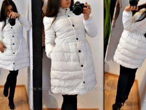 Купить Куртка С Бантиком
