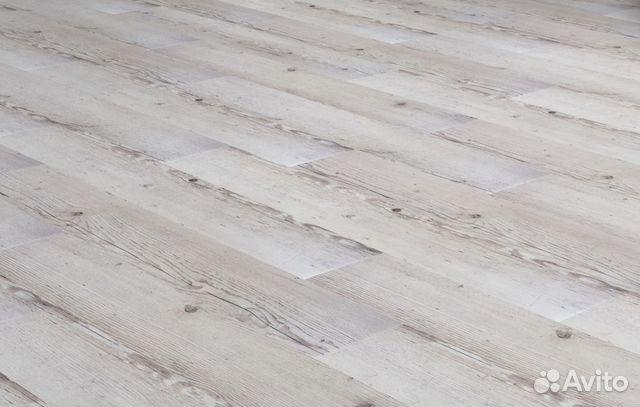 Parquet 14mm demande devis travaux cr teil soci t nnqok for Pose carrelage imitation parquet sur plancher chauffant