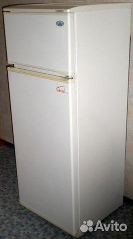 Инструкция холодильник атлант кшд 256