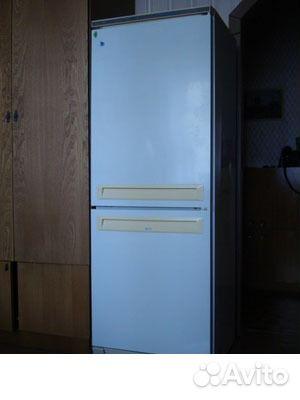 холодильник стинол Rf S 275 инструкция - фото 6