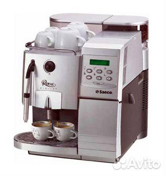 Ремонт кофемашин, кофеварок 89188681123 купить 1