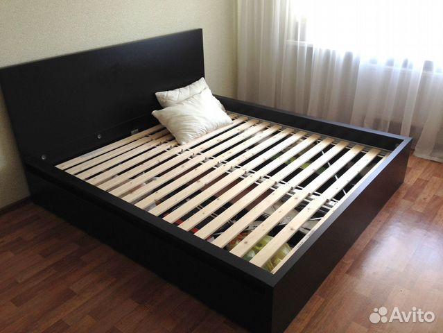 Матрасы на кровать 180х200