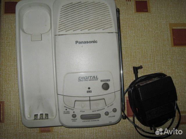 Panasonic pqlv30018za инструкция