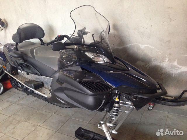 Yamaha motor austria