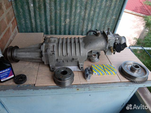 Купить масло компрессорноеgeneral motors 12345982