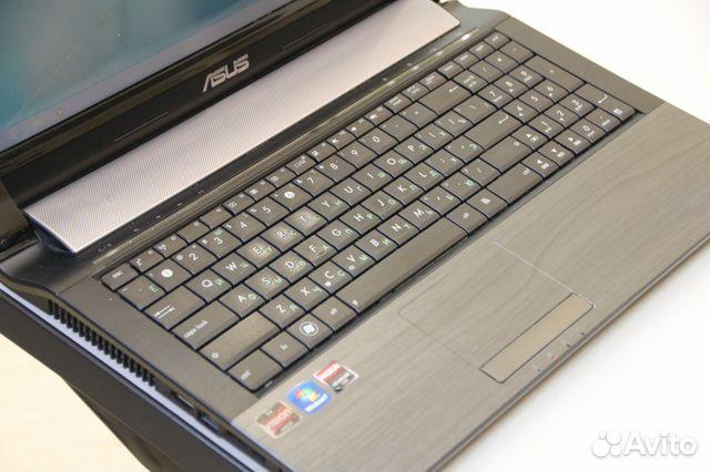 Ноутбук lenovo ideapad 510-15isk white, (80sr00b5rk)