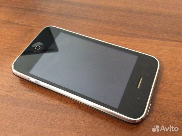 айфоны в перми цены и фото