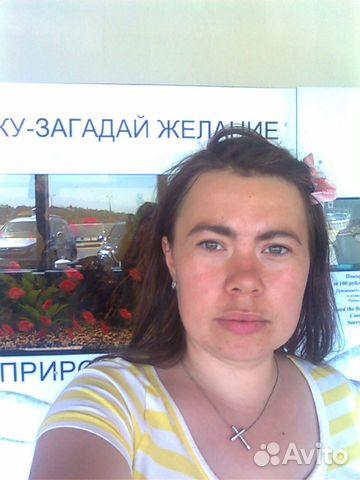 Интимные знакомства иркутска talk