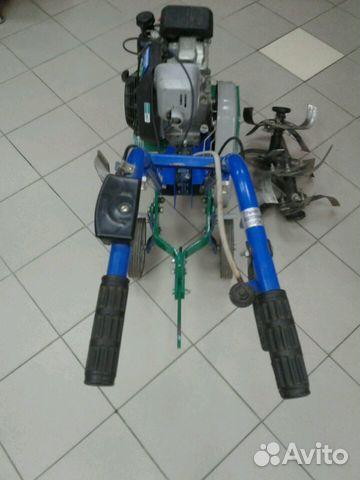 Мотоблок хонда gc 135 ремонт своими руками 28