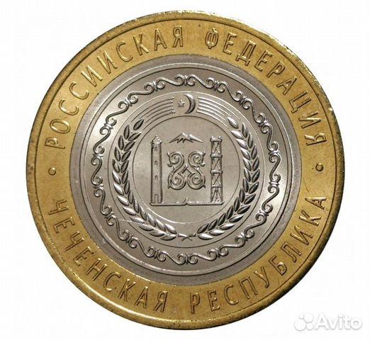 Продажа, обмен (на монеты, не монеты) предложения по обмену в личкуесть в наличии, набор - буклет монет банка рф 6