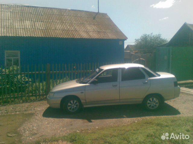 Волгоградская область, Палласовка. седан.  Палласовка. бензин, передний привод.