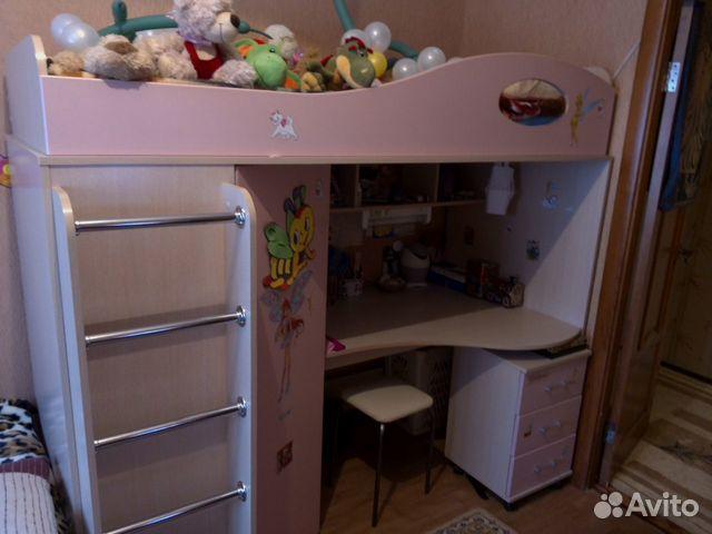 оптом мебель в краснодаре витрины столы стулья элитная цены и фото