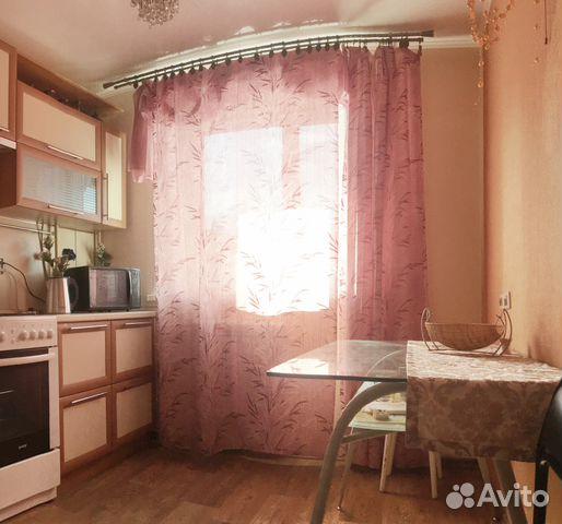недвижимость Северодвинск Ломоносова 102А