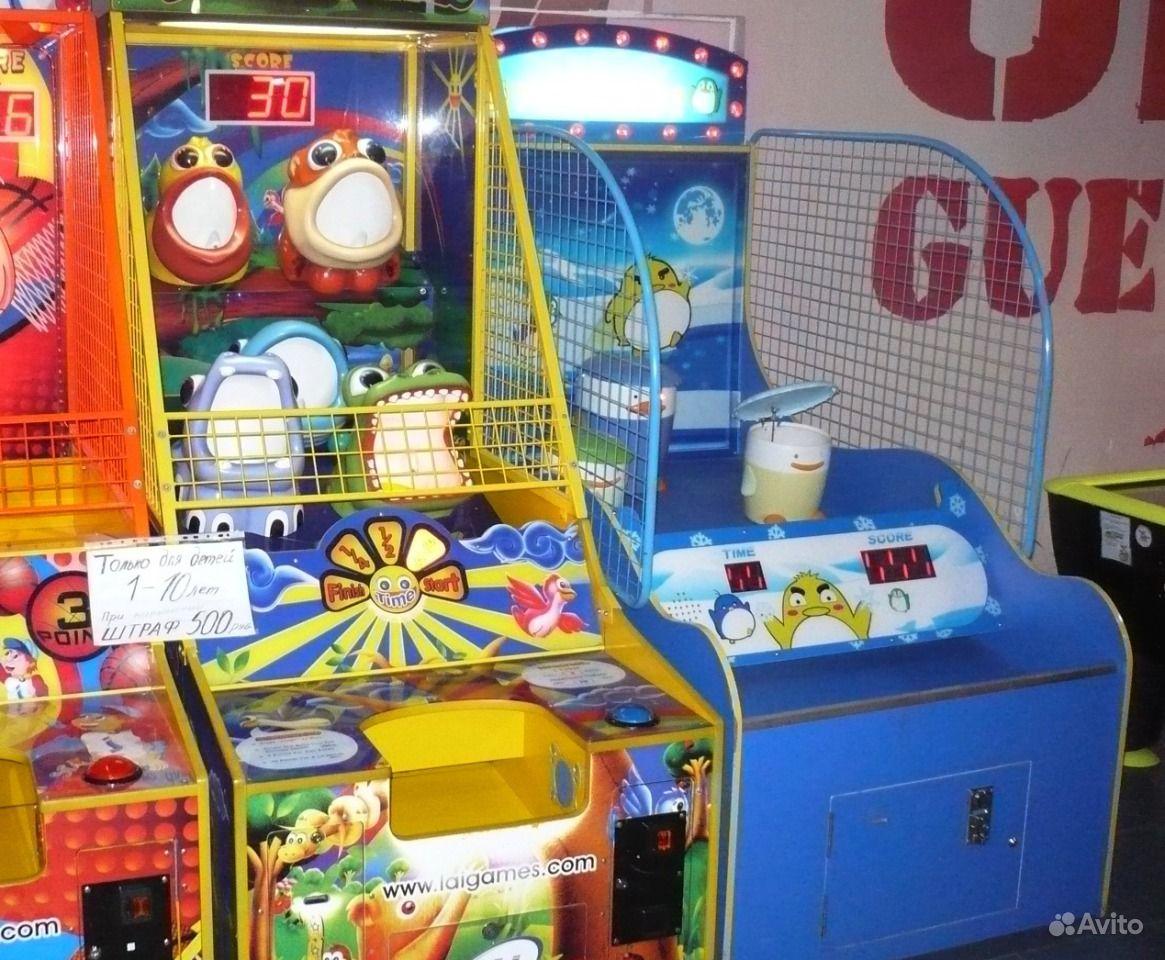 Скачать Казино Игры Для Своего Сайта