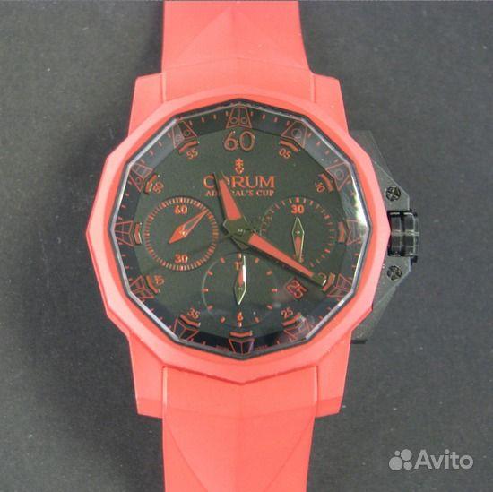 Часы тимекс wr50m