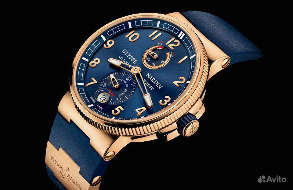 мужские часы ulysse nardin купить композицию аромата вошли: