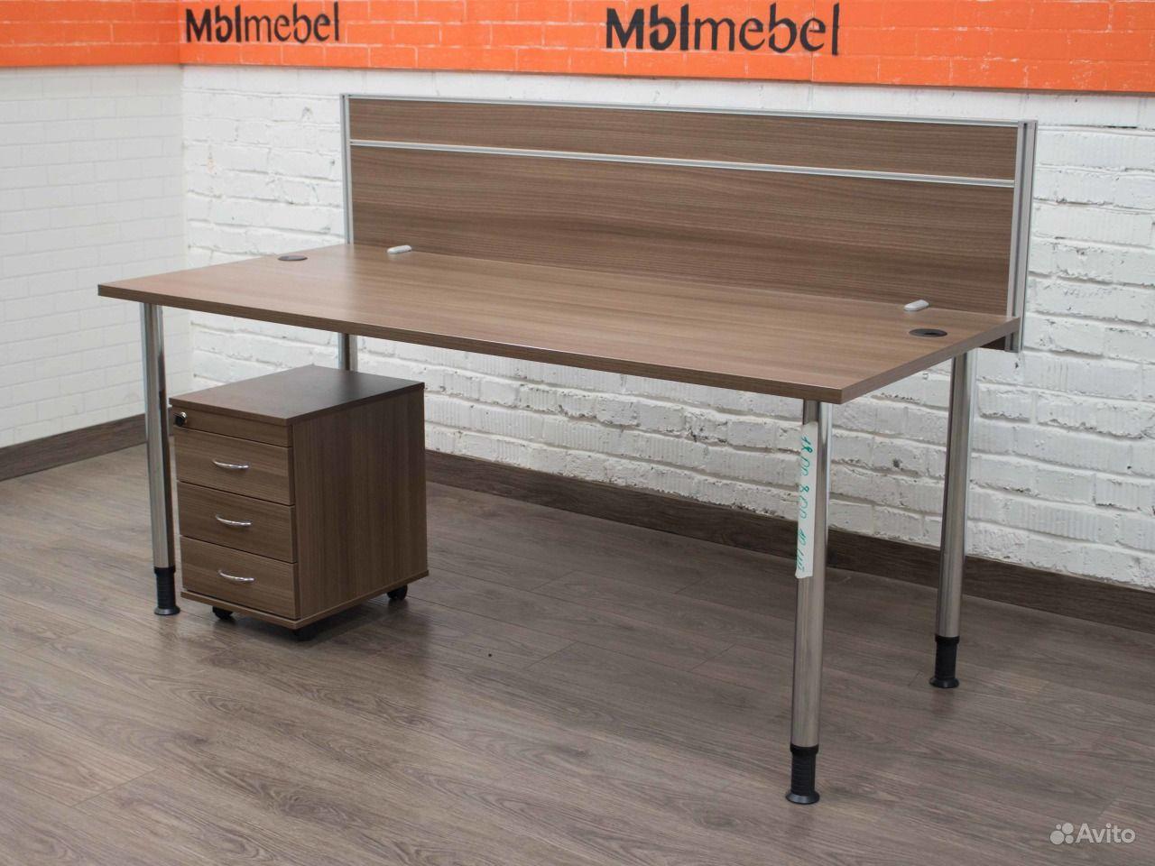 Купить мебель бу в керчи - 81c7