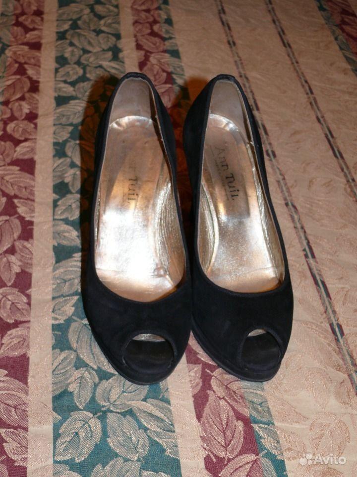 Длина дом обуви челябинск