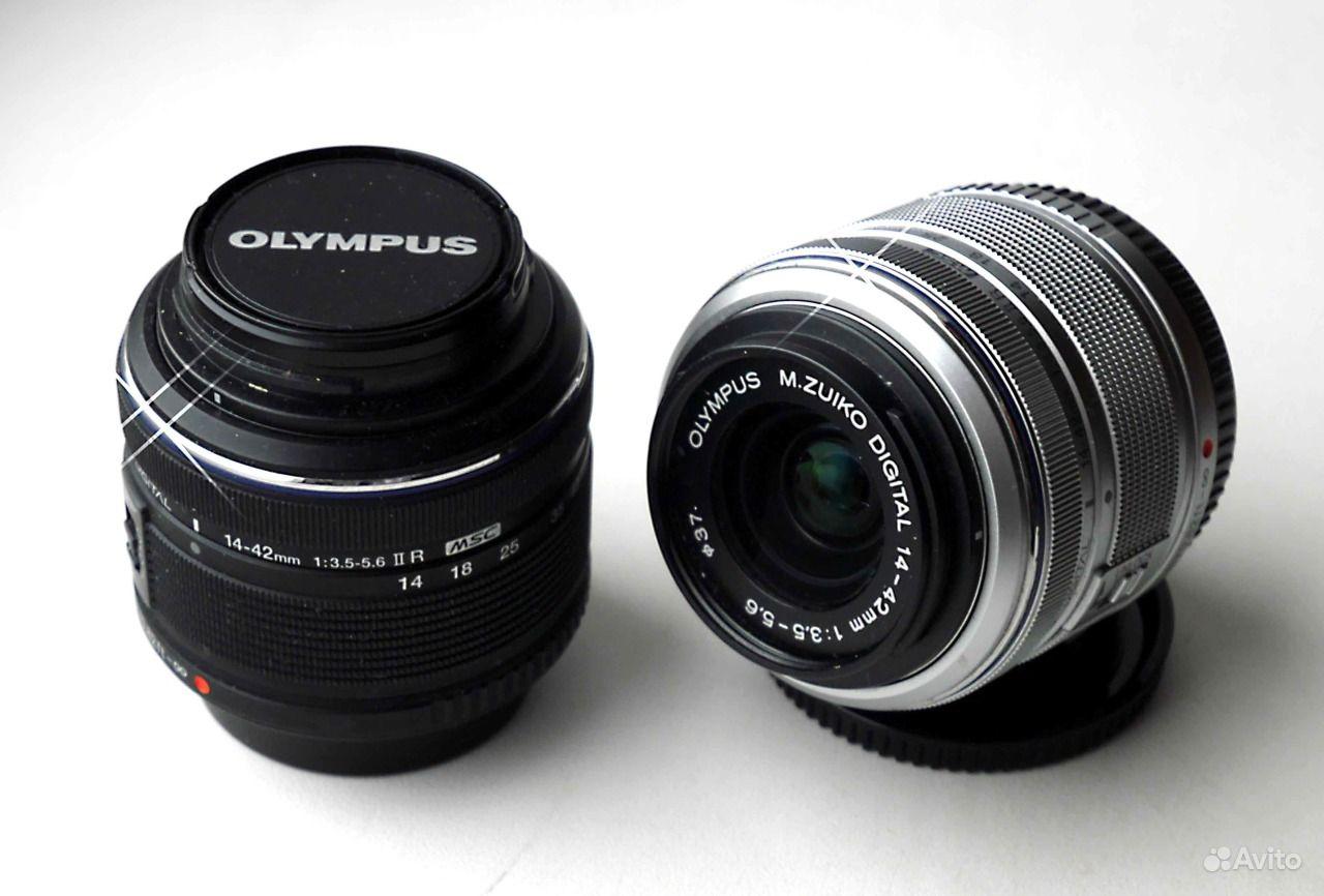 Olympus Ed 40 150mm F 56 R Micro 4 32 Mzuiko Digital 14 F40 M Zuiko 42mm 35 Ii