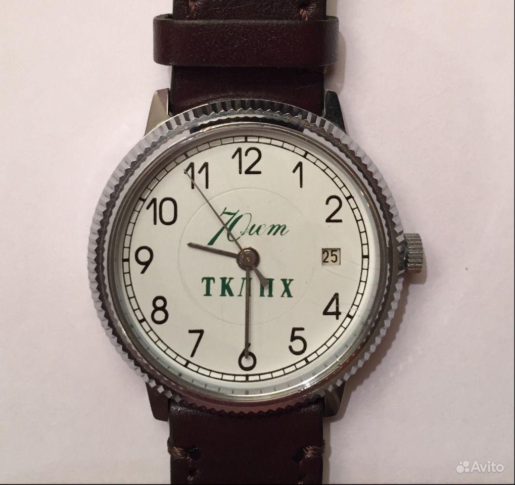Юбилейные часы продам стоимость ролекс часы