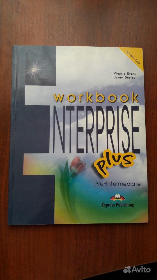 ответы к учебнику real life pre-intermediate