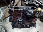 Двигатель в разборе Форд S-MAX 2007г