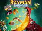 Rayman Legends PS3