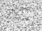 Мраморная крошка фракции 10-20 мм
