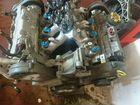 Двигатель для Ровер 75 2.0 v6
