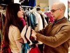 магазин женского платья премиум