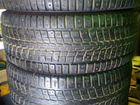 Dunlop,Nokian 215 55 R16