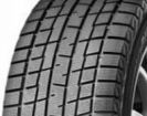 215/45R17 Yokohama Ice Guard IG30 1шт