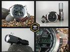 Часы amst 3003 купить