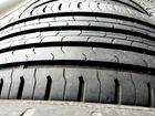 Continental ContiEcoContact 5 205/55 R16 91H4.0