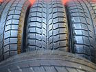 Michelin latitude xice 99H 225 65 17