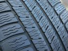 Michelin Latitude Alpin HP MO 265/55/19