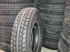 Новые шины на паз газ-53 8.25 R20 (240 508) VM-201