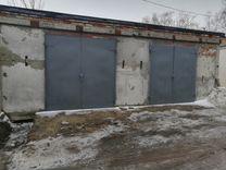 купить гараж в грязовце