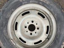 Разместить объявление о продаже колес в саратове - энгельсе подать объявление офис