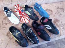 Купить одежду и обувь в Республике Марий Эл на Avito eeff17c54e4