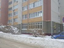 Коммерческая недвижимость лиски аренда Снять помещение под офис Лазоревый проезд